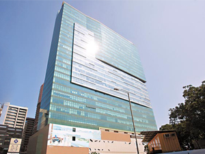 Billion Centre2